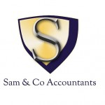 accountants in greater Manchester